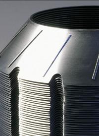 Тарельчатые сепараторы альфа лаваль Паяный теплообменник Alfa Laval DOC30 Жуковский